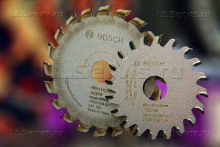 диск 2 609 256 c83